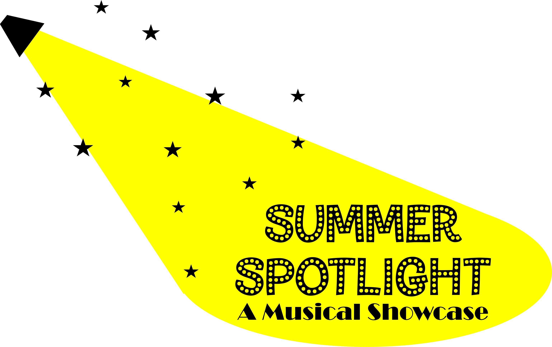 MAR Spotlight logo.jpg